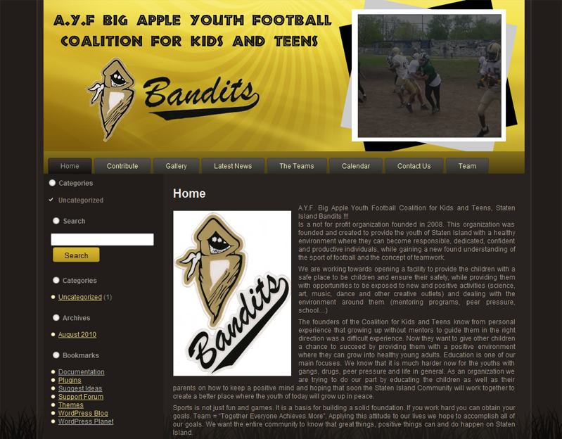 a-y-f-big-apple-youth-football-home_1285798658470