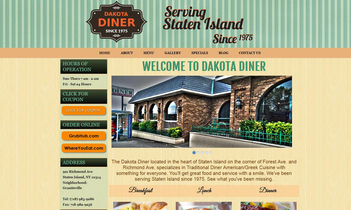 dakota-dinner