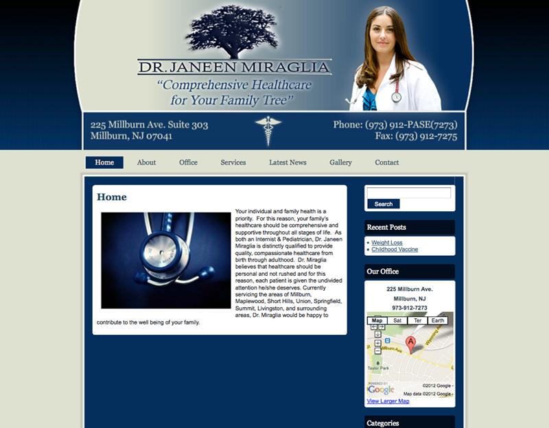 dr-miraglia