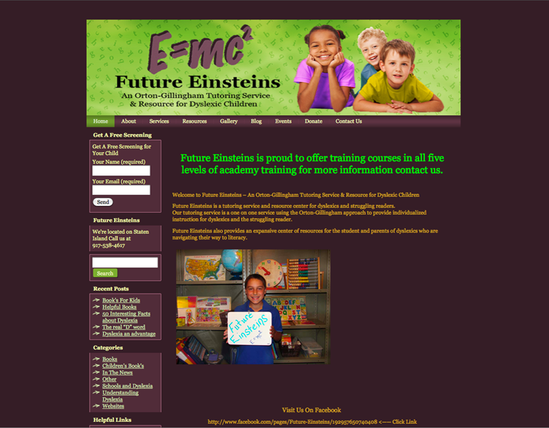future_einsteins