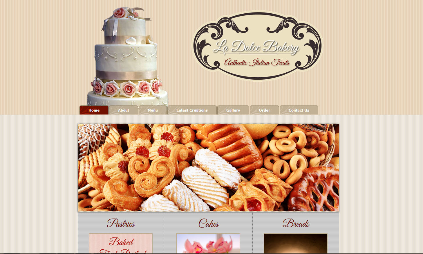 la-dolce-bakery