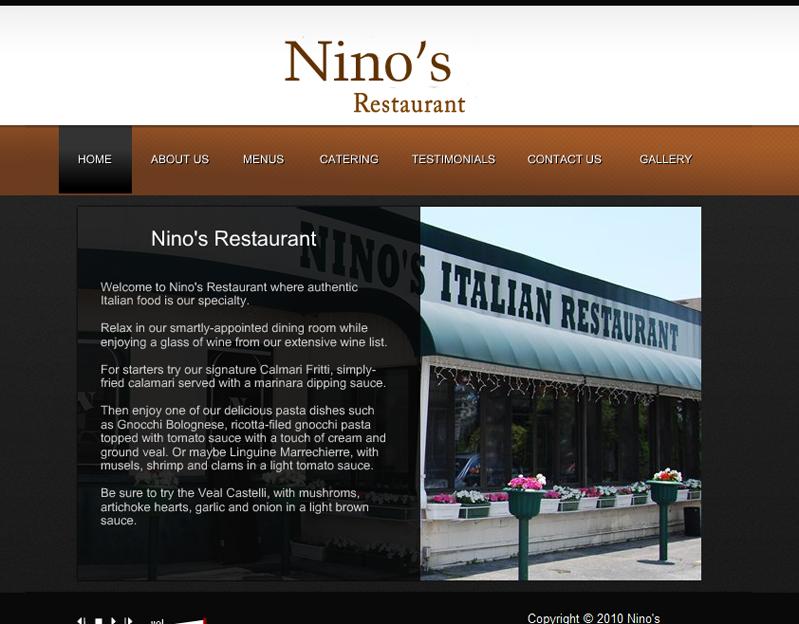 ninos-italian-restaurant_1285792216318