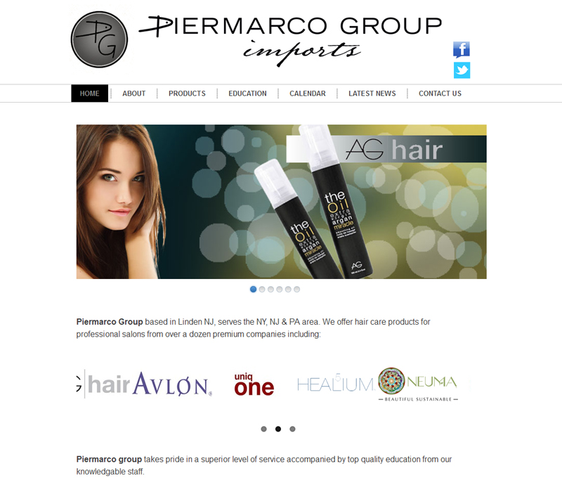 piermarco2013_800