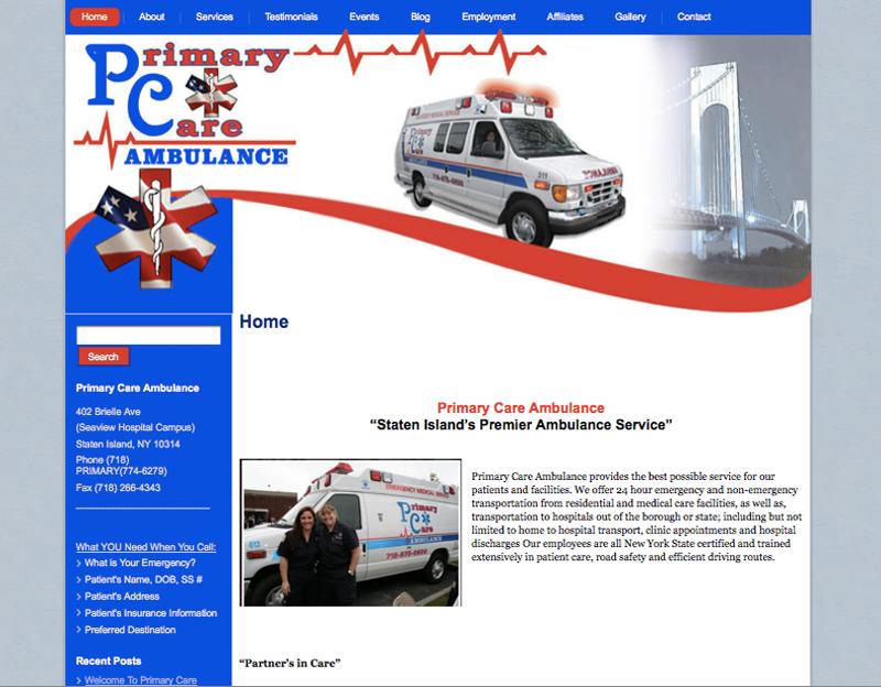 primarycare_ambulance