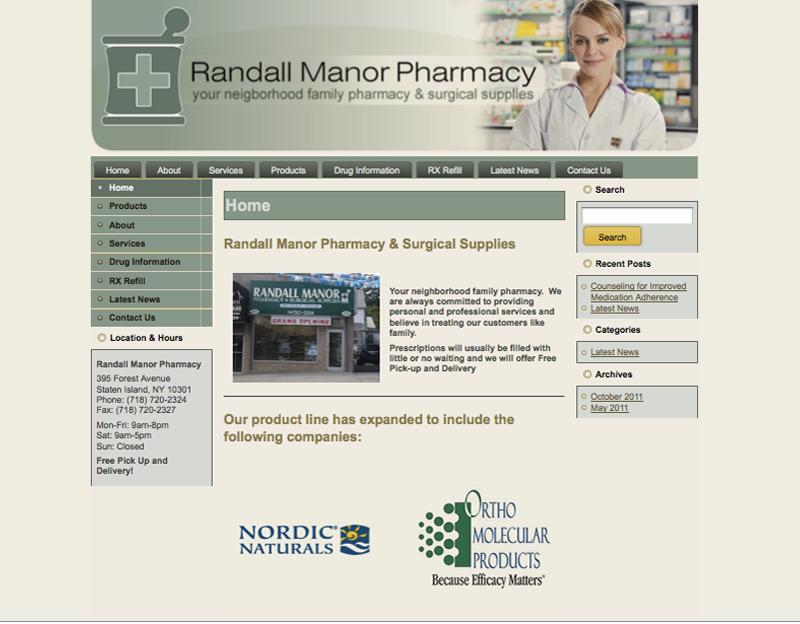 randall_manor