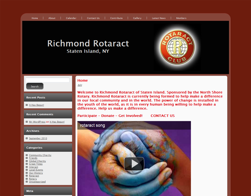 richmond-rotaract_1285798592289