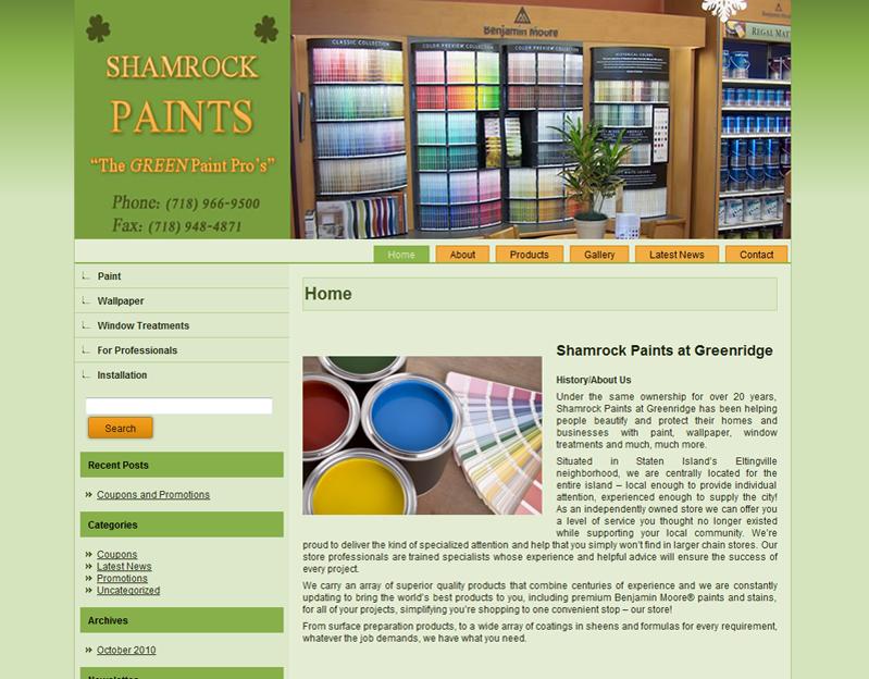 shamrock_paint