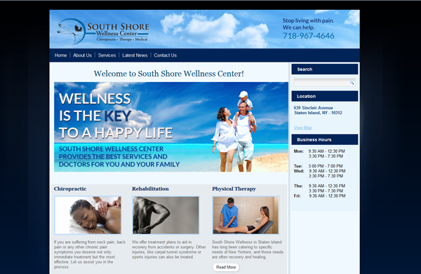 south-shore-wellness