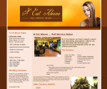 a-cut-above-full-service-salon_1306272463916