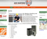 airmasters800