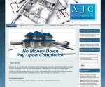 ajc-website-800
