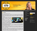 apb-security-home_1285794314725-copy