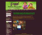 future_einsteins