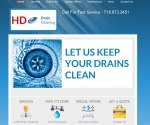 hd-drain-cleaning