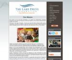 lakedrive_foundation