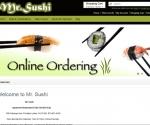 mr-sushi-online