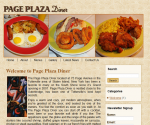 page-plaza-diner-home_1285792147093-copy
