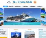 si-cruise-club
