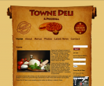 townedelipizza