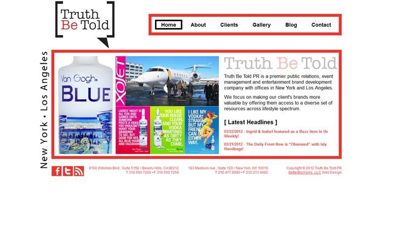 truthbetold800