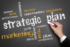 Small Business Marketing Trends
