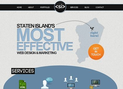 statenislandwebsitedesign400