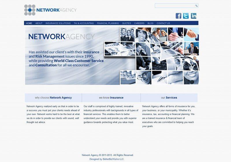 networkagencyinc800