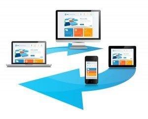 bigstock-Cloud-Sync-Media-Devices-51772657