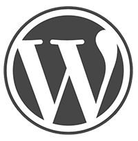Lessons for your Wordpress Website