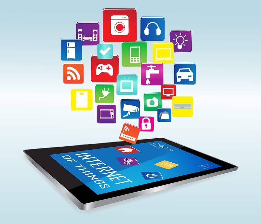 Your Customers Want Your Mobile App