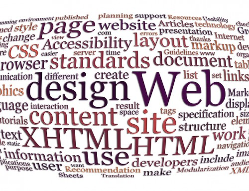 Web Design Tips for 2017