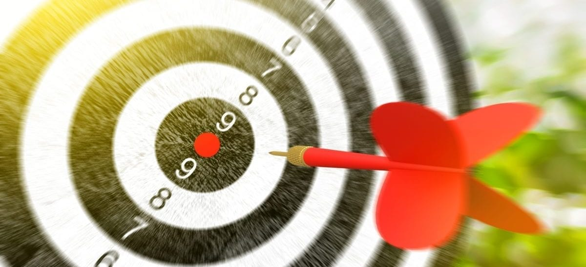 The Importance of Understanding Your Target Audience