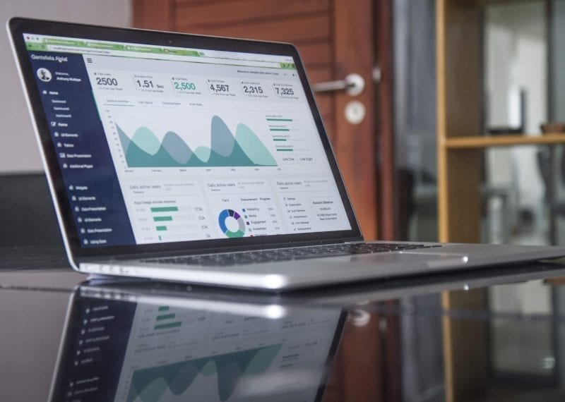 Internet Marketing analytics